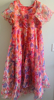 Picture of Organza frock