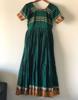 Picture of Narayanpet cotton dress
