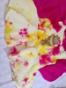 Picture of Dhoti pant with peplum top