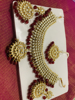 Picture of Thread Jewellery
