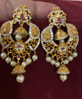 Picture of Two sets of Earrings