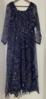 Picture of Brand new bandani dress floor length dress