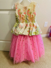 Picture of Kid Dress 2-4 yrs
