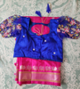 Picture of Pythani pink
