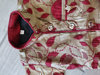Picture of 0-1 year old ethnic outfits