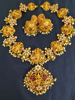 Picture of Trending Nakshi Floral Dasavatharam mini