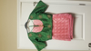 Picture of Linen Saree with work blouse